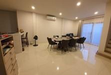 For Rent 4 Beds House in Kaeng Khoi, Saraburi, Thailand