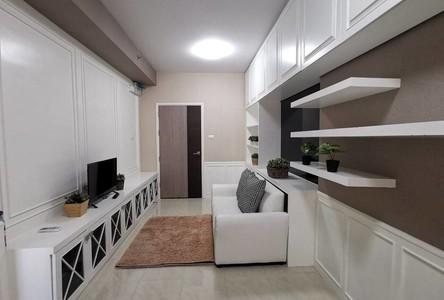 ขาย หรือ เช่า บ้านเดี่ยว 1 ห้องนอน เมืองเชียงใหม่ เชียงใหม่