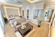 ขาย หรือ เช่า บ้านเดี่ยว 2 ห้องนอน คลองเตย กรุงเทพฯ