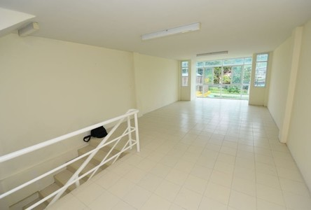 For Sale 4 Beds Townhouse in Mueang Phuket, Phuket, Thailand
