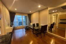 For Rent 1 Bed House in Pathum Wan, Bangkok, Thailand