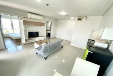 For Rent 1 Bed Condo in Bang Sue, Bangkok, Thailand