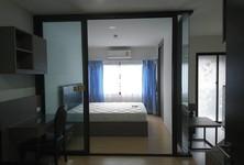 For Sale 1 Bed Condo in Bang Sao Thong, Samut Prakan, Thailand