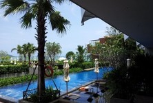 For Sale Hotel 260 rooms in Kathu, Phuket, Thailand