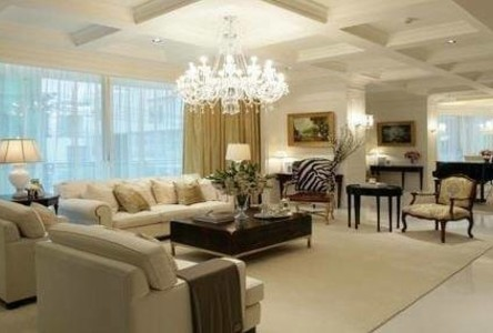 For Sale or Rent 4 Beds Condo in Watthana, Bangkok, Thailand