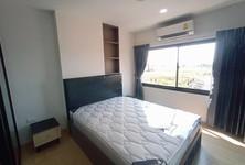 В аренду: Дом c 1 спальней в районе Bang Sao Thong, Samut Prakan, Таиланд