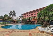 ขาย พื้นที่ค้าปลีก 3,884 ตรม. บางละมุง ชลบุรี