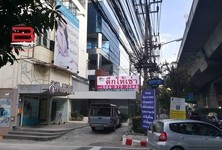 For Rent 1 Bed House in Suan Luang, Bangkok, Thailand