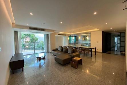 ให้เช่า อพาร์ทเม้นท์ทั้งตึก 300 ตรม. วัฒนา กรุงเทพฯ