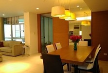 For Rent Apartment Complex 160 sqm in Watthana, Bangkok, Thailand