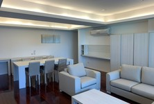 For Rent 2 Beds Condo in Klaeng, Rayong, Thailand
