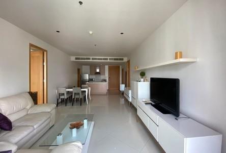 For Rent Apartment Complex 99 sqm in Sathon, Bangkok, Thailand