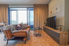 For Rent Apartment Complex 80 sqm in Bang Na, Bangkok, Thailand
