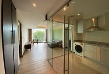 For Rent Apartment Complex 114 sqm in Watthana, Bangkok, Thailand