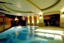 For Rent Apartment Complex 130 sqm in Watthana, Bangkok, Thailand