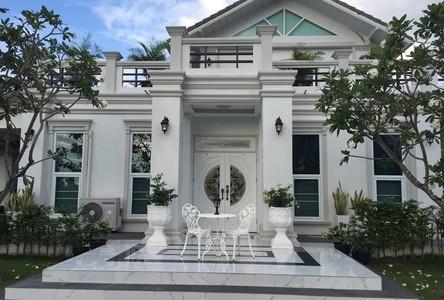 For Sale 3 Beds House in Na Kae, Nakhon Phanom, Thailand