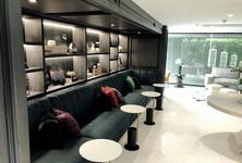 ให้เช่า อพาร์ทเม้นท์ทั้งตึก 33 ตรม. วัฒนา กรุงเทพฯ