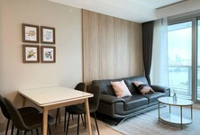For Rent 1 Bed Condo in Mueang Chiang Rai, Chiang Rai, Thailand