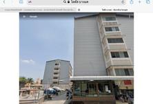 ขาย อพาร์ทเม้นท์ทั้งตึก 235 ห้อง บางแค กรุงเทพฯ
