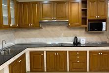 For Rent Apartment Complex 82 sqm in Watthana, Bangkok, Thailand
