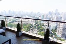 For Sale 2 Beds Condo in Pak Kret, Nonthaburi, Thailand