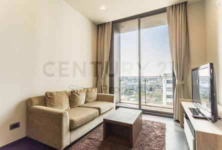 For Sale or Rent 1 Bed コンド Near BTS Sanam Pao, Bangkok, Thailand