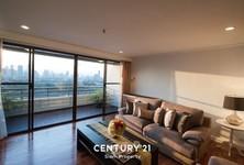 For Rent 2 Beds 一戸建て in Khlong Toei, Bangkok, Thailand