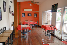 For Sale Business 128 sqm in Mueang Chiang Mai, Chiang Mai, Thailand