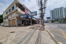 For Sale Business 542 sqm in Bang Lamung, Chonburi, Thailand