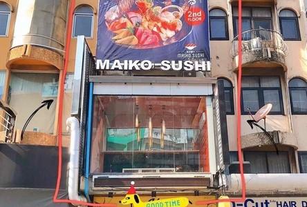 For Rent Business in Din Daeng, Bangkok, Thailand