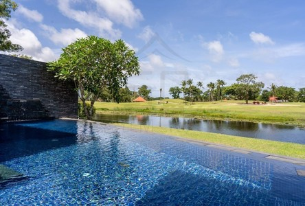 For Sale or Rent 5 Beds 一戸建て in Thalang, Phuket, Thailand