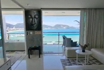 For Sale or Rent 2 Beds 一戸建て in Kathu, Phuket, Thailand