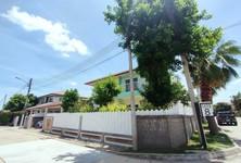 ขาย บ้านเดี่ยว 4 ห้องนอน ลำลูกกา ปทุมธานี