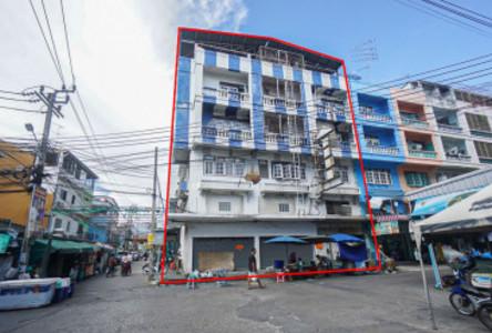 ขาย อพาร์ทเม้นท์ทั้งตึก 1,200 ตรม. จอมทอง กรุงเทพฯ