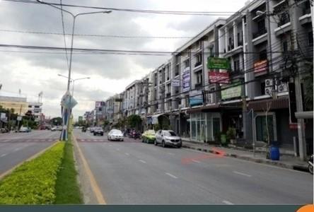 Продажа: Готовый бизнес 192 кв.м. в районе Khlong Sam Wa, Bangkok, Таиланд