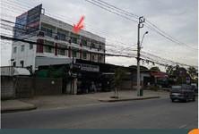 Продажа: Готовый бизнес 176 кв.м. в районе Sai Mai, Bangkok, Таиланд