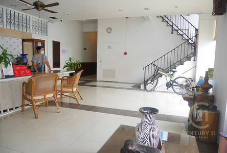 For Sale Business 1,469 sqm in Mueang Chiang Mai, Chiang Mai, Thailand