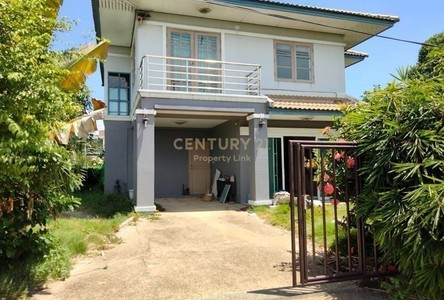 For Sale or Rent 4 Beds House in Phutthamonthon, Nakhon Pathom, Thailand