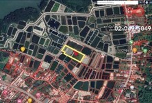 For Sale Land in Tha Mai, Chanthaburi, Thailand