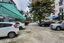 For Rent Land 160 sqm in Khlong Luang, Pathum Thani, Thailand