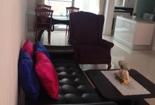 For Rent 4 Beds House in Ratchathewi, Bangkok, Thailand