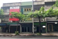 For Rent Retail Space 52 sqm in Bang Na, Bangkok, Thailand