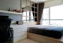 ขาย คอนโด 2 ห้องนอน จอมทอง กรุงเทพฯ