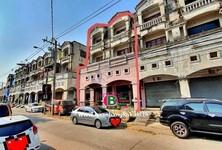 ขาย พื้นที่ค้าปลีก ปากเกร็ด นนทบุรี