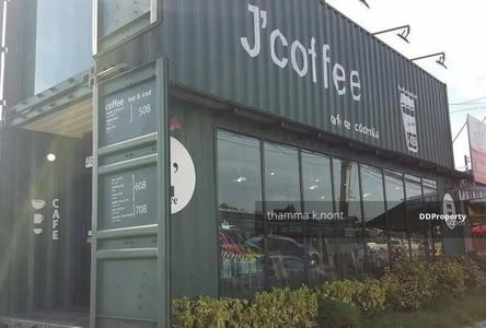 For Rent Business 250 sqm in Pak Kret, Nonthaburi, Thailand