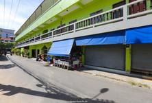 For Sale Retail Space 1,596 sqm in Bang Lamung, Chonburi, Thailand