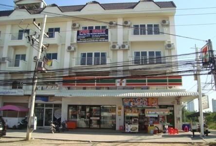For Sale Retail Space 350 sqm in Bang Lamung, Chonburi, Thailand
