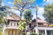 For Sale 4 Beds House in San Sai, Chiang Mai, Thailand