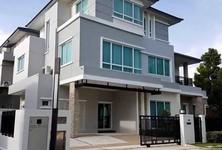 For Rent 5 Beds Condo in Saphan Sung, Bangkok, Thailand