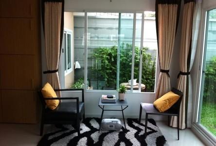 В аренду: Дом с 3 спальнями в районе Krathum Baen, Samut Sakhon, Таиланд